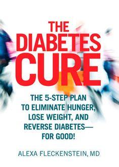 Diabetes Tipo 1, Beat Diabetes, Type 1 Diabetes, Gestational Diabetes, Diabetes Mellitus, Diabetes Food, Home Remedies, Tips