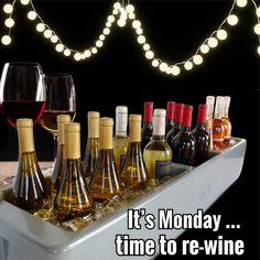 Tailgate Bar, Bar Ideas, Gift Ideas, Patio Cooler, Bloody Mary Bar, Ice Buckets, Beverage Tub, Service Ideas, Bridal Shower