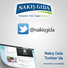 www.twitter.com/nakisgida