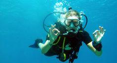Bali Travel Vacations – PADI Scuba Diving course for 2 days Scuba Diving Bali, Scuba Diving Courses, Scuba Diving Certification, Vacation Trips, Vacations, Bali Travel, Diving School, Women, Holidays