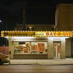 Best BBQ Joints Chicago