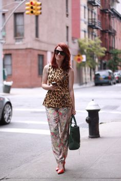 pattern play, meow
