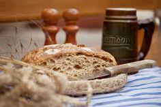 Czech Bread by Jana Maleckova on 500px
