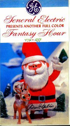 Christmas Mini Albums, Vintage Christmas Photos, Christmas Minis, Christmas Past, Retro Christmas, Xmas, Christmas Classics, Christmas History, What Is Christmas