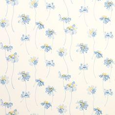 elveden sapphire floral