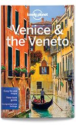 Venice & The Veneto city guide