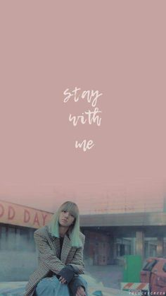 Blackpink quote wallpaper | BlackPink | Pinterest | Love ...