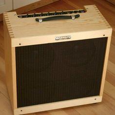 Speaker Box Designs 2x10   Guitar Speaker Cabinets   Pinterest ...