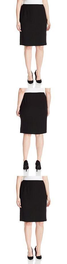 f682c1cc4e4 Vince Camuto Women s Plus Size Pencil Skirt