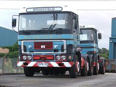 Vintage Trucks, Old Trucks, Old Lorries, Truck Transport, Commercial Vehicle, Custom Trucks, Classic Trucks, Cars And Motorcycles, Tractors