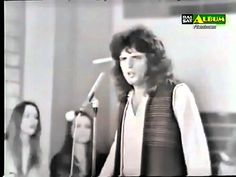 ♫ Delirium ♪ Jesahel (1972) ♫ Video & Audio Restaurati HD