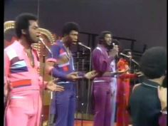 IF YOU DON'T KNOW ME BY NOW (1972)-HAROLD MELVIN & THE BLUE NOTES - YouTube
