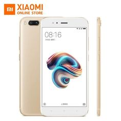 7 Best xiaomi images in 2018   4gb ram, Android one, Apple
