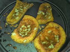 Foodblog - vášeň v kuchyni :)