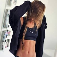 Fitness #fitinspo