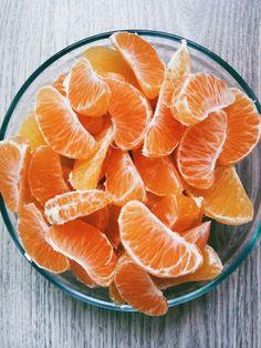 Orange you craving some?