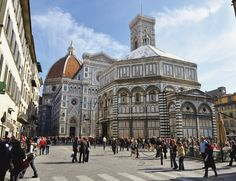 Las 7 mejores ciudades para perderte: Lisboa, Salamanca, Brujas, Florencia, París, Delft y Bad Ischl