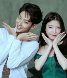 Lee joon gi and IU ❤ Joon Gi, Lee Joon, Korean Dramas, Korean Actors, Lee Jong Ki, Wang So, Hapkido, Scarlet Heart, Kdrama Actors