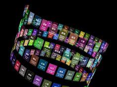 ビッグデータ活用の新手法「インタラクティブ・データビジュアライゼーション」とは?|アイスタのタネ|博報堂アイ・スタジオ