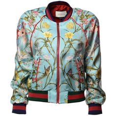 37770d7a4e2 30 Amazing Satin Jackets images