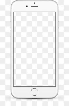 Iphone png - iphone x, apple iphone, iphone screen, iphone wallpaper Episode Interactive Backgrounds, Episode Backgrounds, Youtube Design, Black And White Cartoon, Overlays Picsart, Phone Icon, Photocollage, Drawing Base, Aesthetic Gif