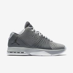 116cba982a2 27 Best xmas list images | Jordan 5, Jordan shoes, Games