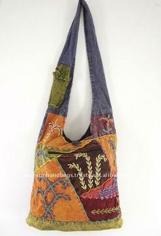 hippie bag!love this one!!!