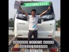 HARGA TOYOTA BOGOR YASMIN CIBINONG: Toyota Bogor : Promo Termurah di Area Bogor, Cibinong, Depok, Cibubur, C...