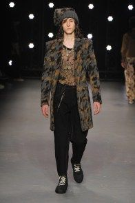 Topman-Design-2016-Fall-Winter-Collection-028