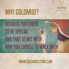 Special #goldmud #quotes #inspiration #LifeIsWhatYouChoose You Choose, Quotes, Books, Life, Inspiration, Quotations, Biblical Inspiration, Libros, Book
