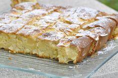 Gourmet Recipes, Dessert Recipes, Gourmet Foods, One Pot Dinners, Easy Dinners, Apple Deserts, Cake Factory, Molecular Gastronomy, Pavlova