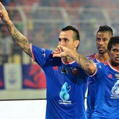 ISL Preview: FC Goa