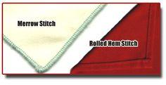 Napkins Polyester - Machine Washable   Premier Table Linens