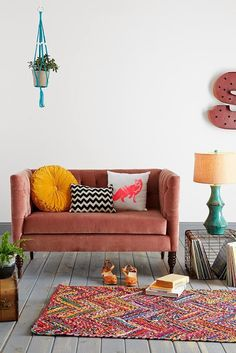 bohemian vintage interiors | Bohemian Vintage: Bohemian Wednesday - Favorite Pins of the Week! - 10 ...