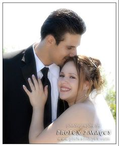 Love is not just looking at each other, it's looking in the same direction.        genieSABRE says: If that leads to moving into your own home - then click here:  http://www.geniesabre.com/buyers/buyers_main.html