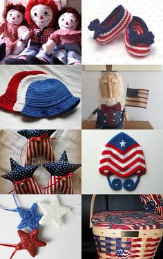GIVE ME LIBERTY by Vickie Wade on Etsy--Pinned with TreasuryPin.com