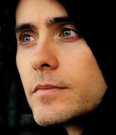 50shadesofjaredleto look familiar? I'm reporting you for stealing this AND at least 9 more of my gifs.