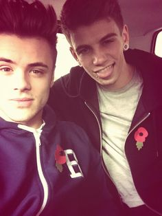 Casey and Jake - stereo kicks Jake Sim, Types Of Guys, True Beauty, My Boys, Boy Bands, Sims, Celebs, Actors, Happy