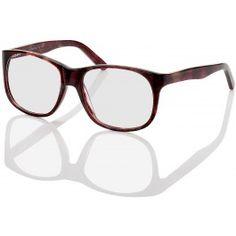 Herren und Damen Brille Name Farbe aus Material Online kaufen
