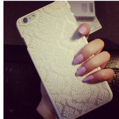 Brand Phone Case for iphone 5 Case for iphone 5 Brand Phone Case for iphone 5 Case for iphone 5 Cases Vintage Flower Pattern Luxury Phone Back Cover Fundas For iPhone 5 Accessories Phone Cases