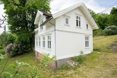 Beautiful house for sale; Herre / Norway