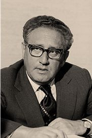 """Henry Kissinger"", Illuminati top member...Satan's worshipper, handler of illuminati slaves, abuser, murderer, NWO-promoter, sadistic satanic man behind the closed doors..."