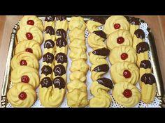 Romanian Desserts, Romanian Food, Best Vegan Chocolate, Chocolate Banana Bread, Choux Pastry, Delicious Deserts, Ramadan Recipes, Fast Food Restaurant, Savory Snacks