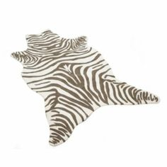 Animal Outdoor Rug - I got this in the color lemon in an 8 x 10 for my patio and love it!  It is available in several colors!