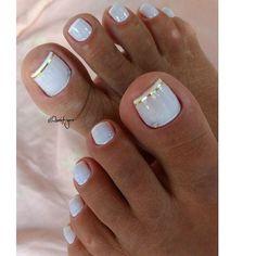 Francesa + cutilagem funda 👣❤ #photooftheday, #photo, #selfie, #style, #beauty, #makeup #look, #lookdodia, #ootd, #ootn, #outfit, #nail, #feet #feets , #beauty, #photo #unhas #esmaltes #uñas #nails2inspire #nails4yummies #лакоманьяк #МаникюрныйИнстаграм #тегсообществанейлру #маникюр #лакдляногтей #фоторук #instanails