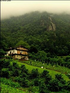 Trabzon - Turkey