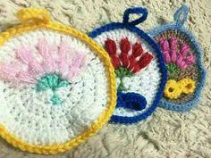 뜨개질사랑 & 솜씨자랑 | BAND Blanket, Band, Cross Stitch, Needlepoint, Bags, Tricot, Sash, Blankets, Cover