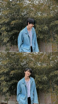 Nct Doyoung, Jung Jaehyun, Nct 127, Twenty Twenty, Kpop, Ulzzang, Overlays, Wallpaper, Random
