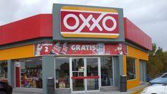 Remesas enviadas por Western Union se podrán cobrar en todas las tiendas Oxxo