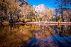 Quiet Little Voices - JohnSlotPhotography.com